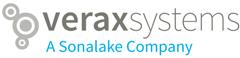 Verax Systems Logo